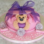 15 Teddy-Cake.jpg