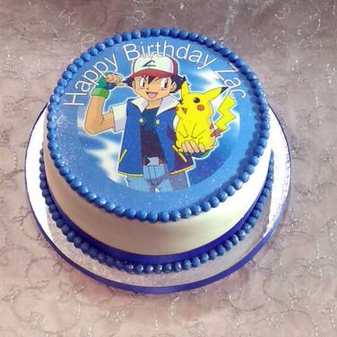 506-Pikachu-Cake.jpg