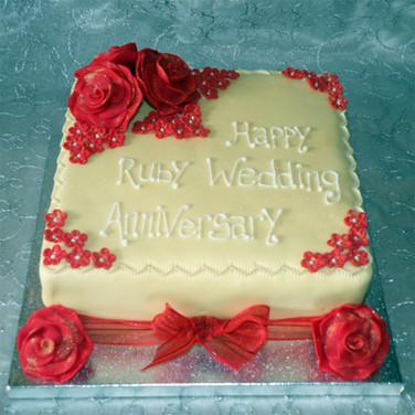 70-Ruby-Anniversary-Cake.jpg