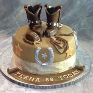 450-Cowboy-Cake.jpg