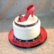 513-Red-Stilleto-Cake.jpg