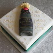 152 Champagne Cake.jpg