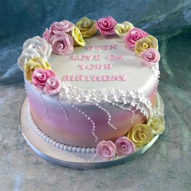 501-Birthday-with-Love.jpg