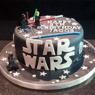 520-Lego-Star-Wars-Cake.jpg