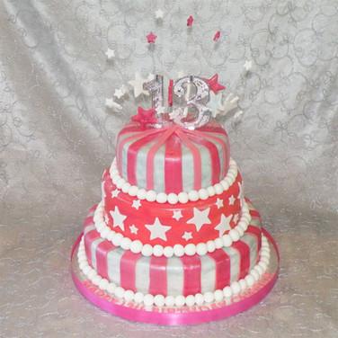 16 3-Tier-Birthday-Cake.jpg