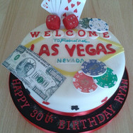 367 Las Vegas.jpg