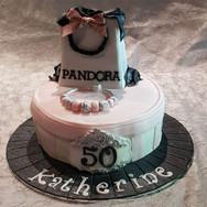 517-Pandora-Cake.jpg