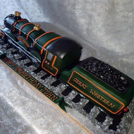 435-Steamtrain-Cake.jpg