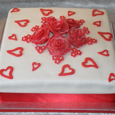 183 Ruby Anniversary.jpg