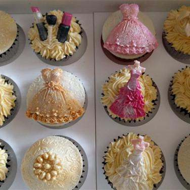 431-Cupcakes.jpg