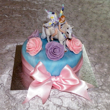 63-Flying-Fairy-Cake.jpg