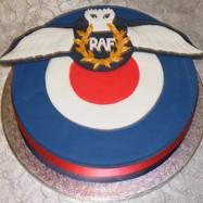 78. RAF.jpg
