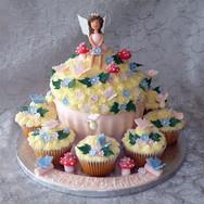 57-Fairy-Cupcakes.jpg