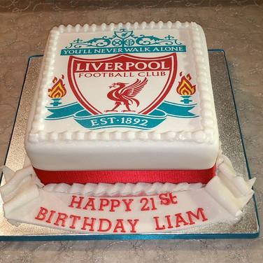 477-Liverpool-FC.jpg