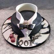 442-007-cake.jpg