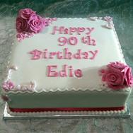 457-Birthday-Cake.jpg