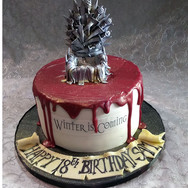 505-GOT-Iron-Throne-Cake.jpg
