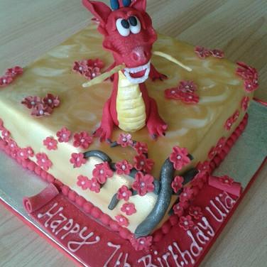 363 Mulan Mushu Dragon.jpg