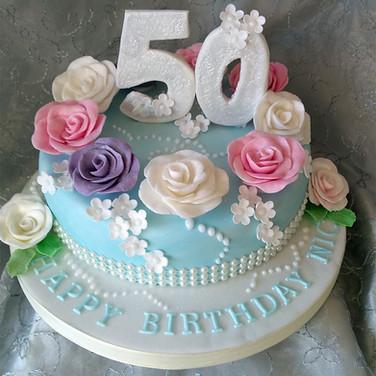 462-50th-Cake.jpg