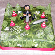 43-Bomb-Disposal-Cake.jpg