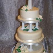 36-3-Tier-Wedding-Cake.jpg