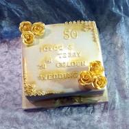491-Golden-Wedding.jpg