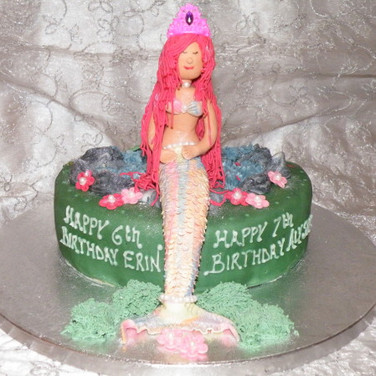 192. Mermaid Birthday.jpg