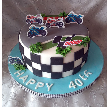 456-Moto-GP-Cake.jpg