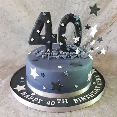 546-40th-Birthday-Cake.jpg