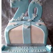 447-70th-Birthday.jpg