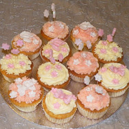 221 Butterfly Cupcakes.jpg