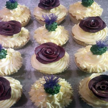 424-Wedding-Cupcakes.jpg