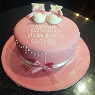 519-Christening-Cake.jpg