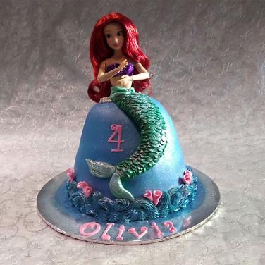 473-Little-Mermaid.jpg