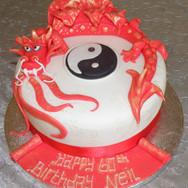 166. Chinese Dragon.jpg