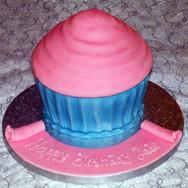 71-Large-Cupcake.jpg