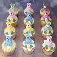 123 Teddybear Cupcakes.jpg