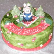 55-Cartoon-Pig-Cake.jpg