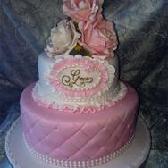 437-Christening-Cake.jpg