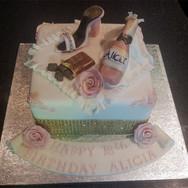 530-21st-Cake.jpg