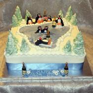 72-Penguins-&-Champagne.jpg