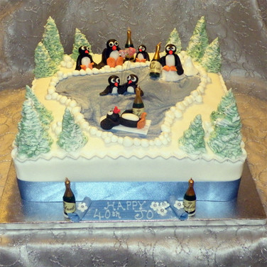 72-Penguins-&-Champagne.jpg