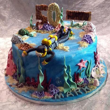 534-Diver-Reef-Cake.jpg