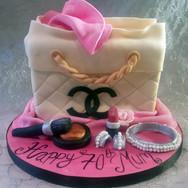 428 Chanel Handbag Cake.jpg