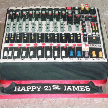 13 Mixer-Desk-Cake.jpg