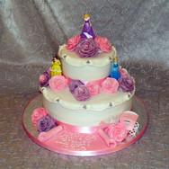 30-Disney-Princess-Cake.jpg