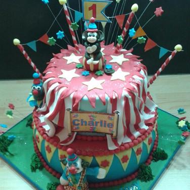 361 Circus Cake 2 Layers.jpg