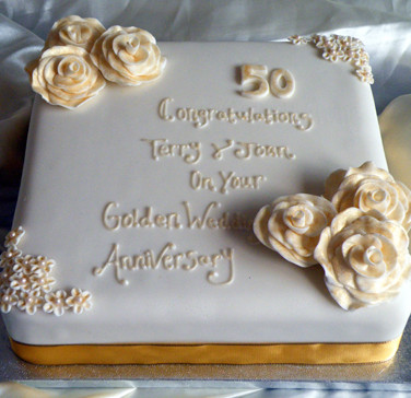 128. Golden Anniversary.jpg