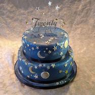 539-Magic-Stars-Cake.jpg