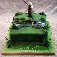 523-Windmill-Cake.jpg